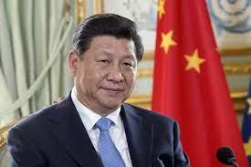 चीन ने सफलतापूर्वक लांच किया मुख्य मॉड्यूल