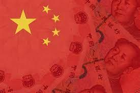 कोरोना महामारी के बीच चीन की अर्थव्यवस्था में उछाल