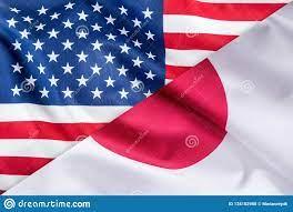 अमेरिका-जापान का साझेदारी को आगे बढ़ाने का फैसला