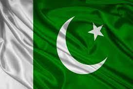 हिंसक प्रदर्शनों के बीच पाकिस्तान ने सोशल मीडिया सेवाएं रोकीं