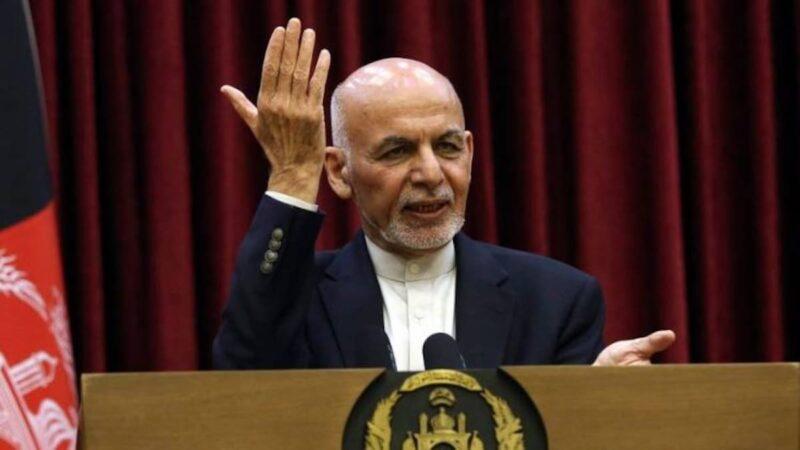 अफगानिस्तान: सरकार और सेना नहीं हुई मजबूत