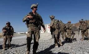 अफगानिस्तान से 11 सितंबर तक वापस होंगे अमेरिकी सैनिक
