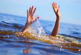 हडसन नदी में तैरता मिला भारतवंशी गणितज्ञ का शव