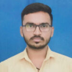 Devendrasinh Zala