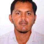Dhaval Gajjar
