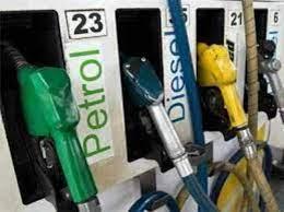 चुनाव नतीजों के बाद क्या बढ़ने लगेंगे पेट्रोल-डीजल के दाम?