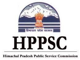 हिमाचल प्रदेश कर्मचारी चयन आयोग