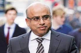 ब्रिटेन: संजीव गुप्ता के समूह की जांच जारी