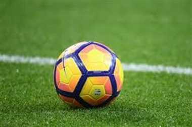 इंग्लैंड का जीत से आगाज, क्रोएशिया को 1-0 से हराया