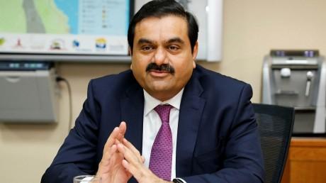 जल्द आ सकता है गौतम अडाणी की इस कंपनी का IPO
