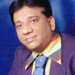 Vinod Meghani