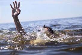 लोहाली खड्ड में नहाने गए मामा-भांजा, डूबने से एक की मौत
