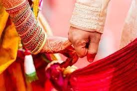 गरीब बेटियों को शादी से दो माह पहले मिलेगा 31 हजार का शगुन
