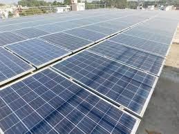 सौर ऊर्जा से रोशन होंगे हरिद्वार समेत छह रेलवे स्टेशन