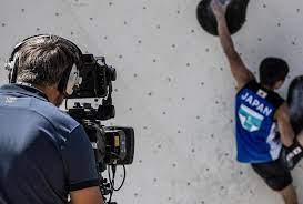 खेल पत्रकारों : एप और वेबसाइट्स के चक्करों में उलझना पड़ रहा है