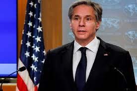 भारतीय नेतृत्व से अफगान शांति व स्थिरता पर चर्चा करेगा अमेरिका
