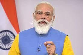 स्वच्छ ऊर्जा को लेकर भारत के प्रयासों की सराहना