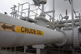 ब्रिटेन :कच्चे तेल के दाम 73 डॉलर प्रति बैरल पहुंचे