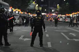 साउथ इलिनियॉस में गोलीबारी की घटना में सात घायल
