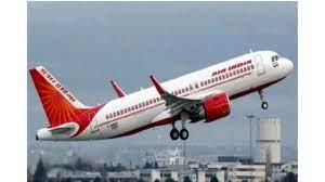 एयर इंडिया के बाद अब इसकी चार अनुषंगी कंपनियों का मुद्रीकरण होगा