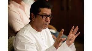 राज ठाकरे दिसंबर में जाएंगे अयोध्या