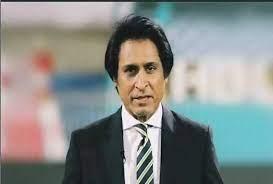 भारत-पाकिस्तान क्रिकेट पर बोले पीसीबी मुखिया रमीज राजा