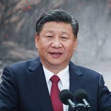 पश्चिम में 'चीन के मॉडल' का अध्ययन