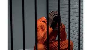 ब्रिटेन: कोर्ट ने सुनाई आजीवन कारावास की सजा